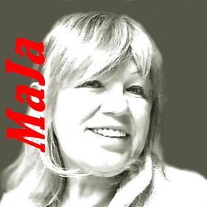 HALLELUJAH - deutsch - Gesang: MaJa-Text Marie Jakobs