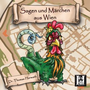Märchen und Sagen aus Wien