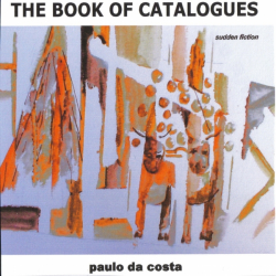 The Book of Catalogues