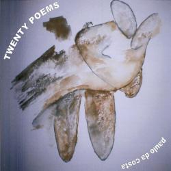 Twenty Poems