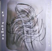 XX poemas