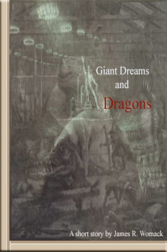 Giant Dreams and Dragons