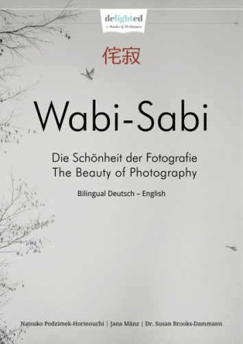 Wabi-Sabi - Photo School