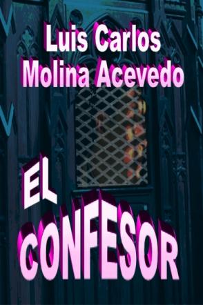 El Confesor