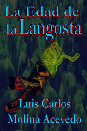 La Edad de la Langosta