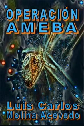 Operación Ameba