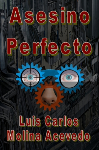 Asesino Perfecto