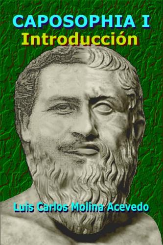 Caposophia I: Introducción