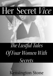 Her Secret Vice Vol. 1