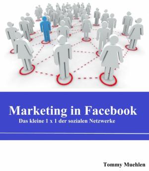 Marketing in Facebook