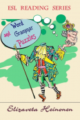 Word and Grammar Puzzles