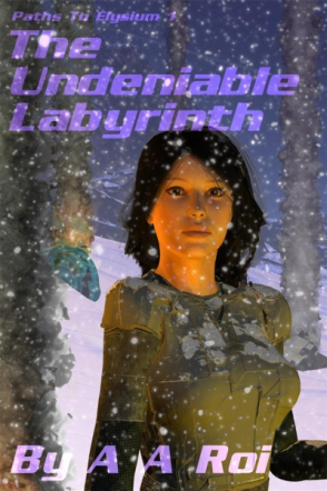 The Undeniable Labyrinth