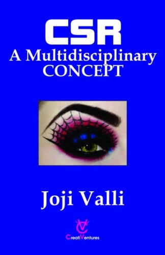 CSR: A Multidisciplinary CONCEPT