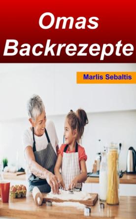 Omas Backrezepte