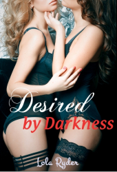 Desired by Darkness