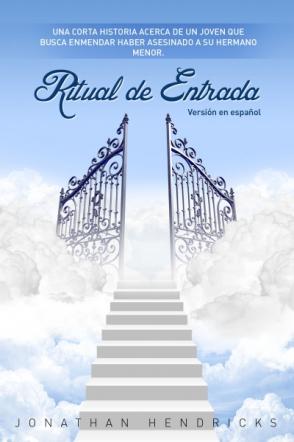 Ritual de Entrada