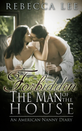 Forbidden: The Man of the House