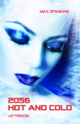 2056 - Hot and Cold