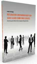 Integration und Management von SaaS Cloud Computing Services