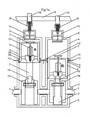 Bauanleitung Dampfmaschine
