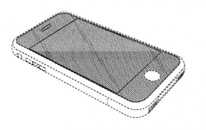 Iphone, Zubehör & Smartphone die Geheimnisse