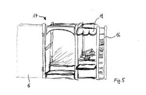 Kasperletheater, Puppentheater selber bauen