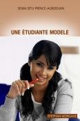 Une étudiante modèle