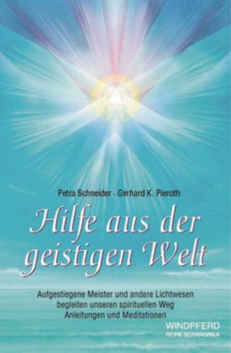 Hilfe aus der geistigen Welt