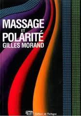 Massage et polarité