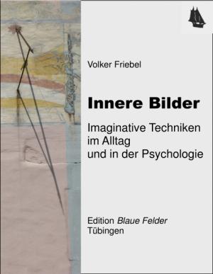 Innere Bilder