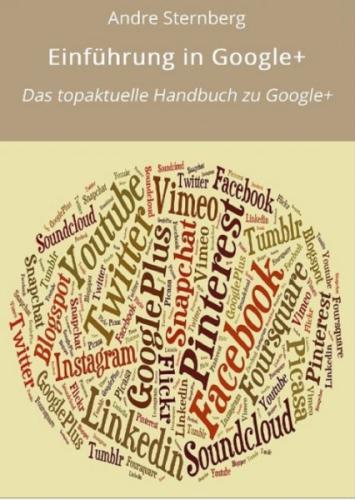 Einführung in Google+