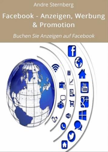 Facebook - Anzeigen, Werbung & Promotion