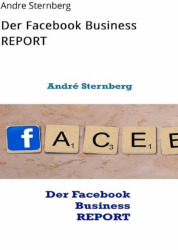 Der Facebook Business REPORT