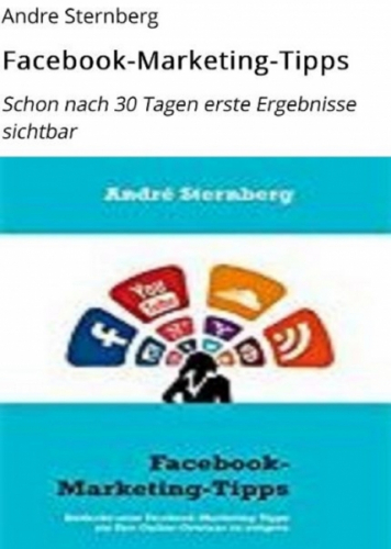 Facebook-Marketing-Tipps