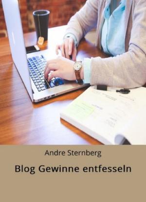 Blog Gewinne entfesseln