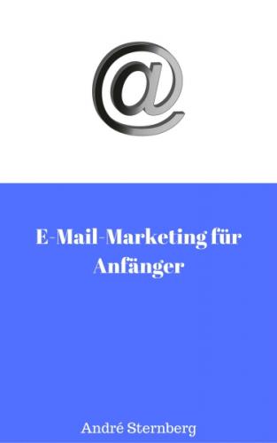 E-Mail-Marketing für Anfänger