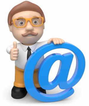 E-Mail-Marketing von A bis Z