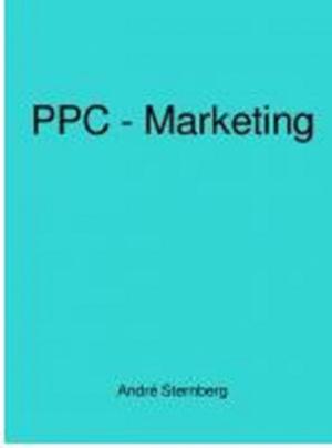 Pay-per-Click-Marketing von A bis Z