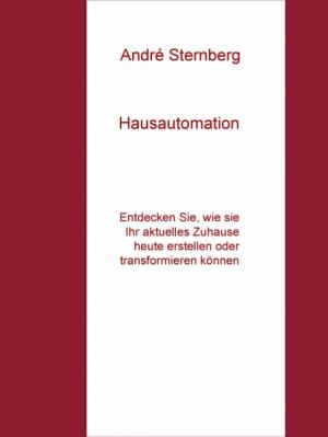 Hausautomation