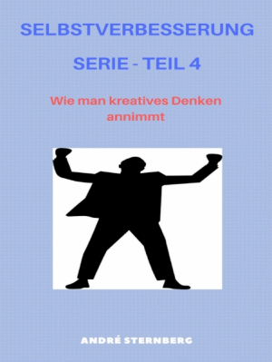 Selbstverbesserung Serie - Teil 4