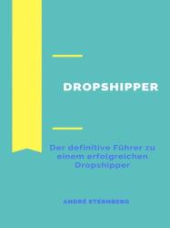 Dropshipper