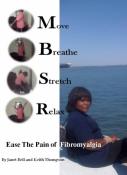 Move Breathe Stretch Relax