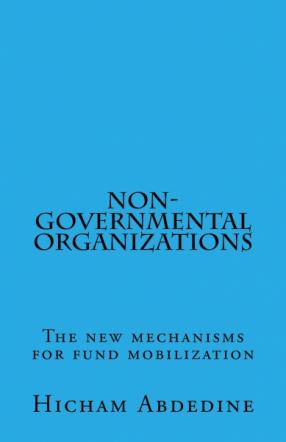 Non-governemental Organizations