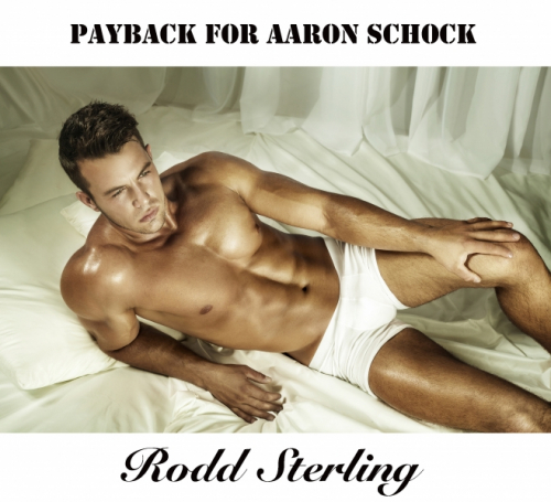 Payback For Aaron Schock