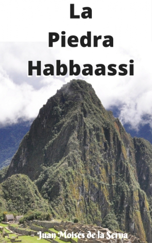 La Piedra Habbaassi