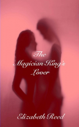 Magician King's Lover