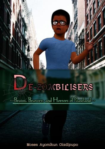 De-Zombielisers