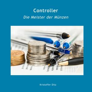 Controller - Die Meister der Münzen