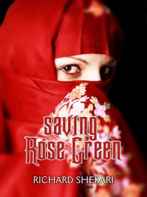 Saving Rose Green