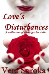 Love's Disturbances